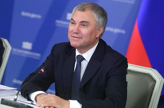 Очередное заседание Совета ПА ОДКБ состоится в марте в Душанбе