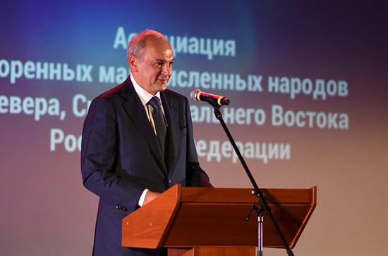Реализацию проектов конкурса «Моя страна — моя Россия» поддержат в регионах