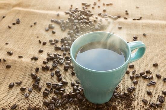 Врачи развеяли мифы о вреде кофе