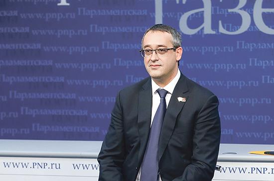 Шапошников: Москва удачно справляется с пандемией COVID-19