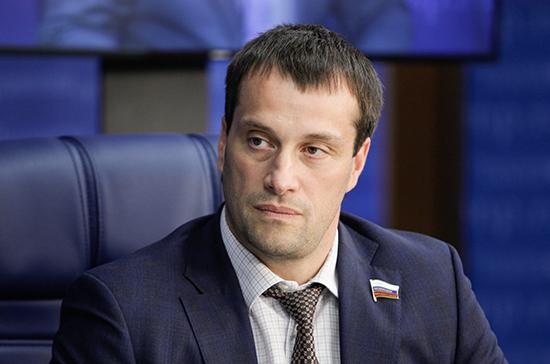 Исаков: регионам понадобится 18 млрд рублей на новые правила по спортподготовке