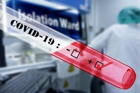 В Италии за сутки скончалось рекордное количество зараженных коронавирусом