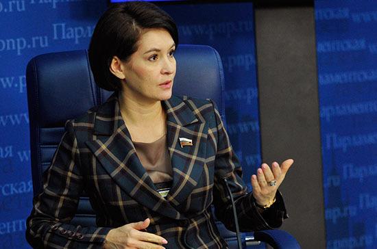 Россиянам хотят гарантировать получение госуслуг при отказе передавать личные данные