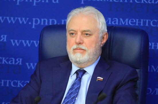 Дивинский рассказал, что будет с рублём после решения ОПЕК+
