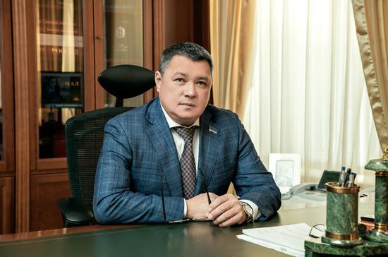 Опыт Ямала перенимают российские регионы и другие страны