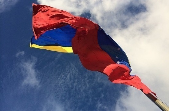 Блок президента набирает 67,6% голосов на выборах в Венесуэле