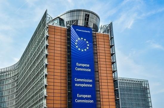 В ЕС утвердили режим санкций за нарушения прав человека