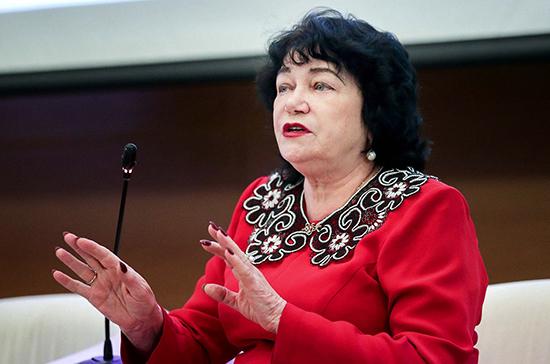 Комитет Думы рассмотрит предложения ОП по теме суррогатного материнства