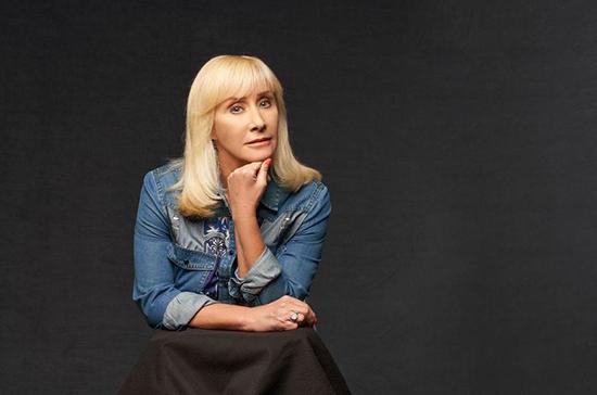 Пушкина: законопроект о профилактике домашнего насилия отшлифован