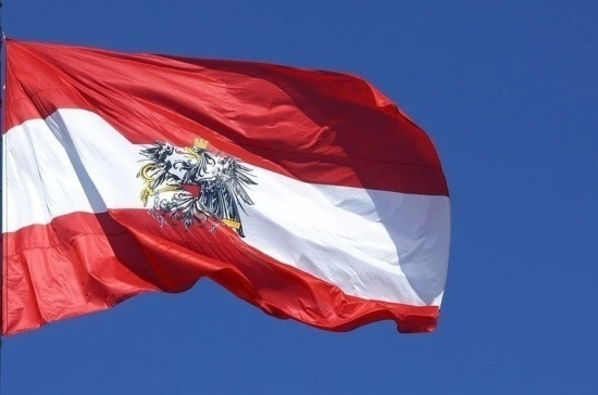 Глава МИД Австрии: Европа должна выступать на равных с CША
