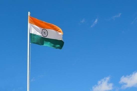 Индийские медики расследуют вспышку неизвестного заболевания