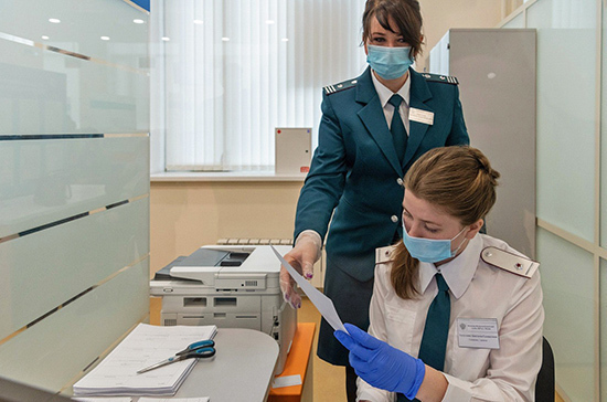 Астраханские депутаты одобрили налог для самозанятых