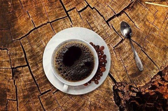 Учёные определили истинную причину любви к кофе