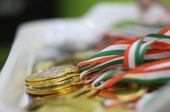 В Курской области появятся два новых ордена
