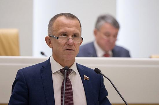 Кравченко прокомментировал возможную фиксацию цен на сахар и подсолнечное масло