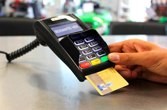 Цены на продукты будут контролировать с помощью системы онлайн-касс
