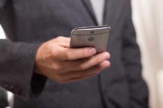 Эксперт назвал эффективные способы защиты смартфона от повреждений