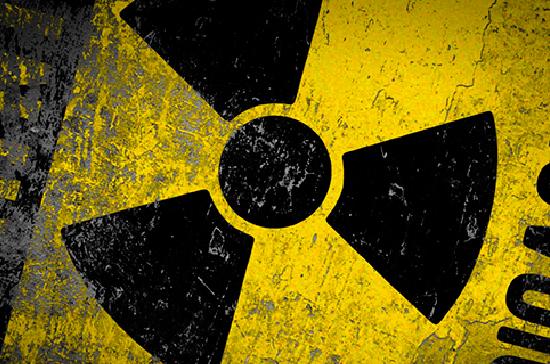 Врач рассказал об опасности затопленных ядерных бомб США для людей