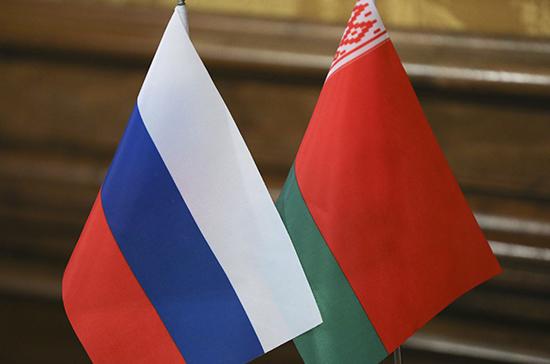 Савиных: Белоруссия и Россия должны вместе защищать «региональный суверенитет»