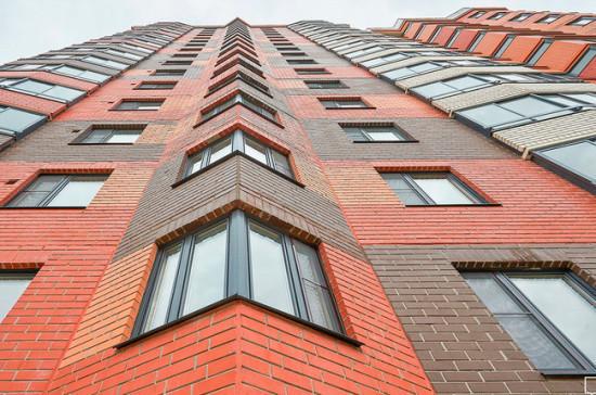 Гражданам могут разрешить самостоятельно продавать заложенное имущество