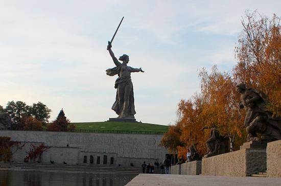 Волгоградская область перейдёт на московское время