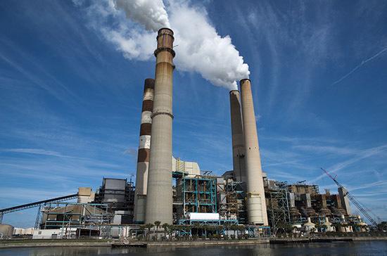 Электроэнергетике на торфе могут отказать в господдержке