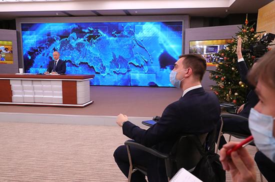 Путин предостерег от переписывания истории