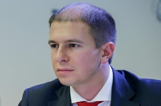Депутат: пресс-конференция Путина снизила уровень тревожности в обществе