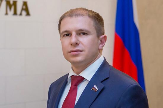 Романов поздравил сотрудников органов безопасности с профессиональным праздником
