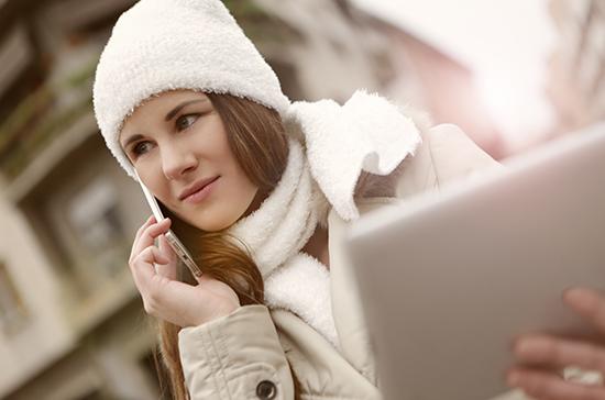 В 2021 году телефонные звонки между Россией и Белоруссией подешевеют