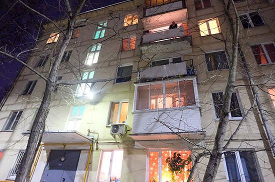 Кому в СССР давали квартиры в первую очередь