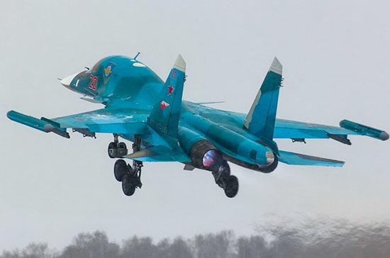 Сегодня в России отмечают День дальней авиации