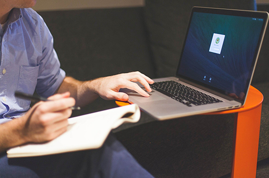 ОП предложила уточнить критерии нарушений для зарубежных интернет-компаний