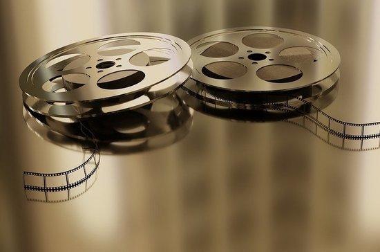Какой фильм назвали лучшим фильмом всех времен и народов
