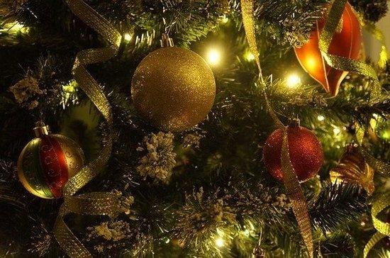 Подмосковным работодателям рекомендовали сделать 31 декабря выходным днём