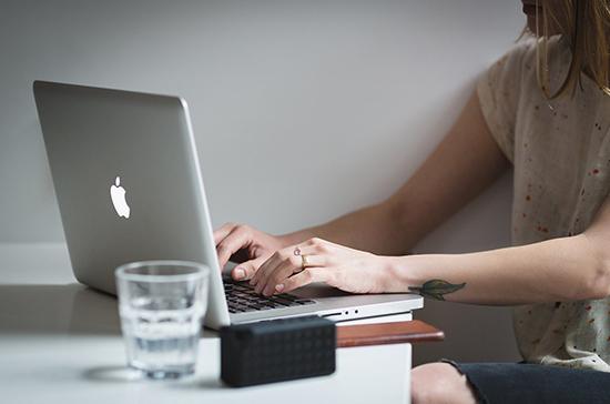 За нарушения при выдаче электронной подписи введут штрафы