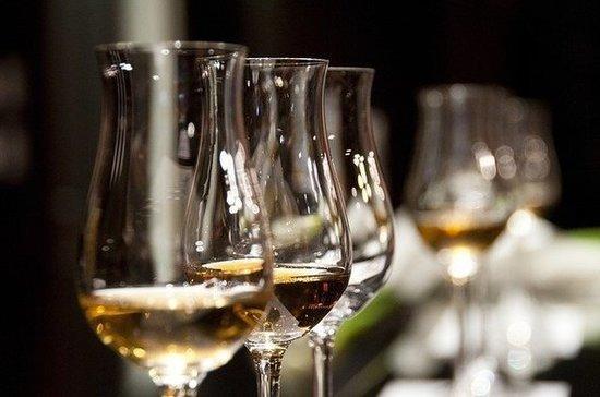 Нарколог назвал способ выявить алкогольную зависимость