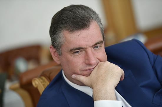Россия укрепила свой авторитет на мировой арене в 2020 году