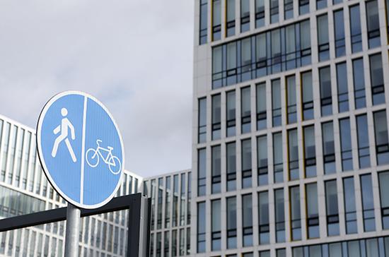 ФСС могут дать право контролировать качество работы медицинских центров