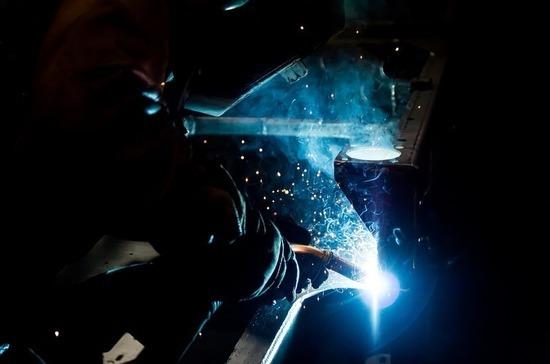 Правительство утвердило пошлину на экспорт лома чёрных металлов