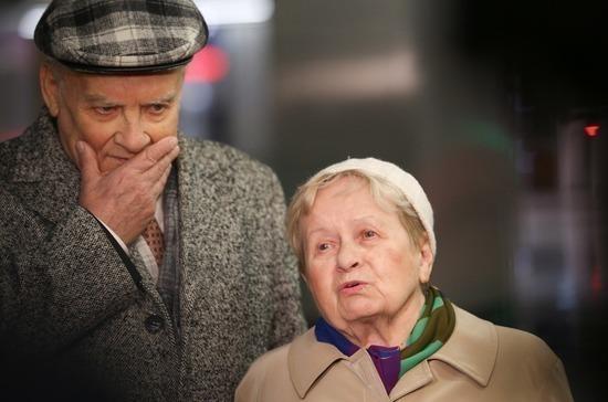 Пахмутову и Добронравова выписали из больницы