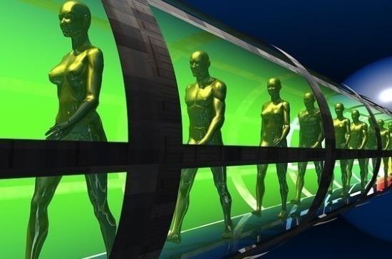 Почему запретили клонирование человека