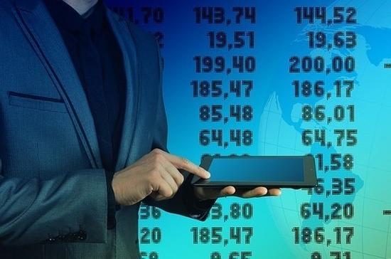 Центробанк временно запретит продажу начинающим инвесторам сложных облигаций