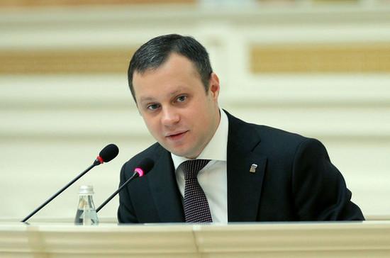 Петербургским художникам «отдадут» 43 трансформаторных подстанции