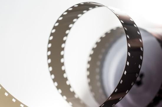 Минкультуры поддержит производство социально значимых фильмов