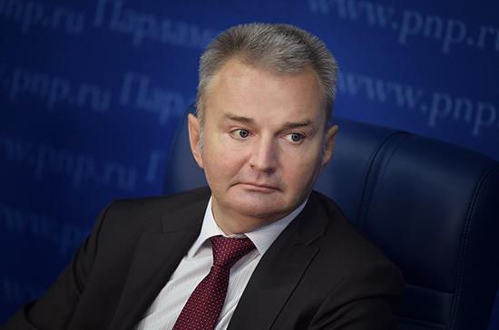 Каграманяна утвердили директором Департамента здравоохранения правительства