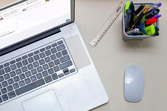 Сотрудникам ФСБ хотят разрешить переобучение онлайн