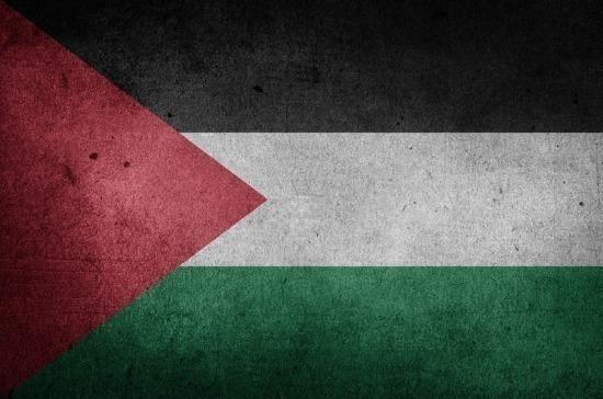 Палестина впервые за 15 лет проведет всеобщие выборы