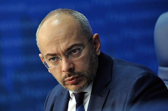 Николай Николаев назвал генерал-полковника Антошкина удивительным человеком