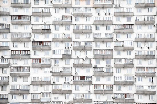 На Дальнем Востоке планируют выдать 132 тыс льготных кредитов на жильё